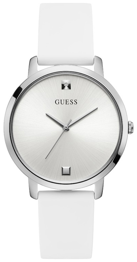 Guess W1210L1 - zegarek damski