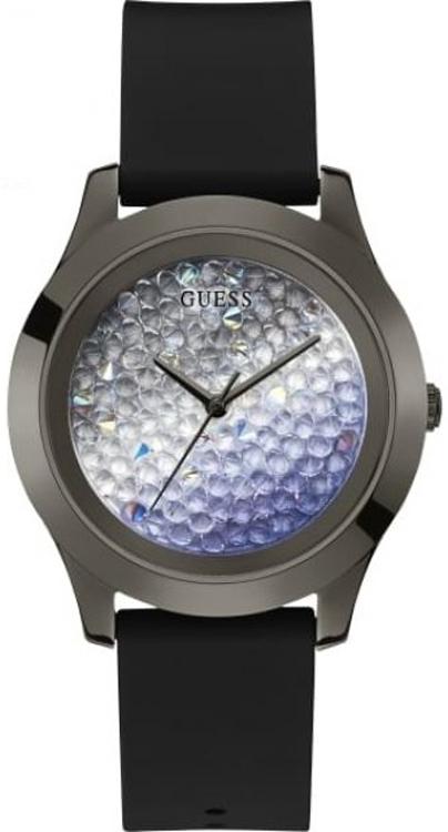 Guess W1223L4 - zegarek damski