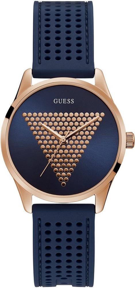 Guess W1227L3 - zegarek damski