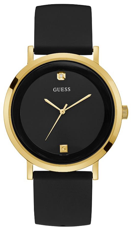 Guess W1264G1 - zegarek męski