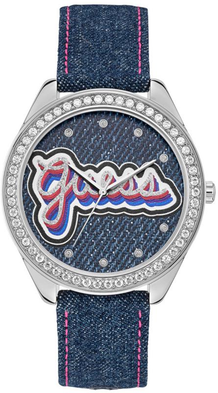 Guess W1276L1 - zegarek damski