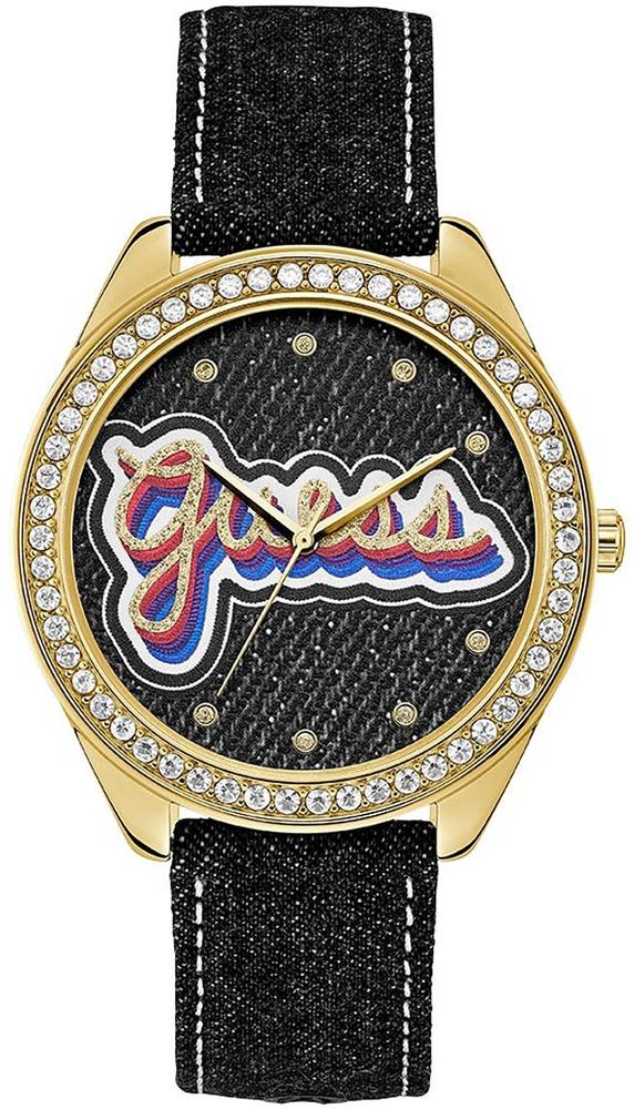 Guess W1276L2 - zegarek damski