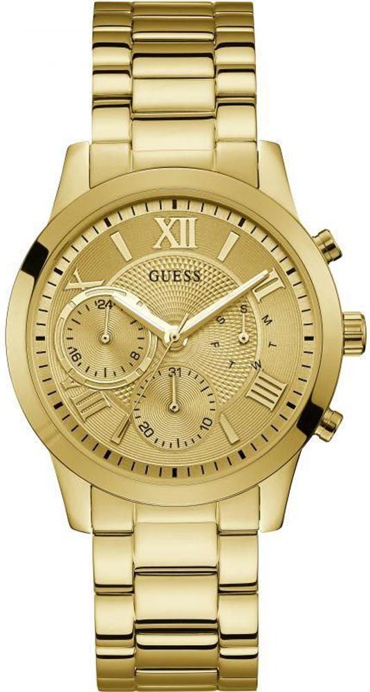 Guess W1070L2 - zegarek damski