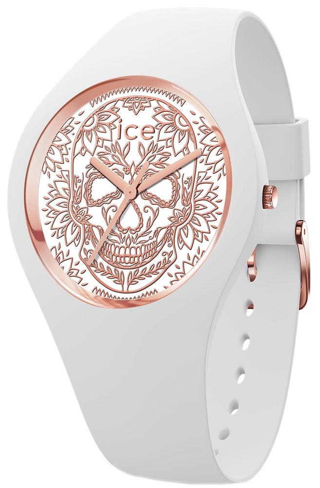 ICE Watch ICE.016052 - zegarek damski