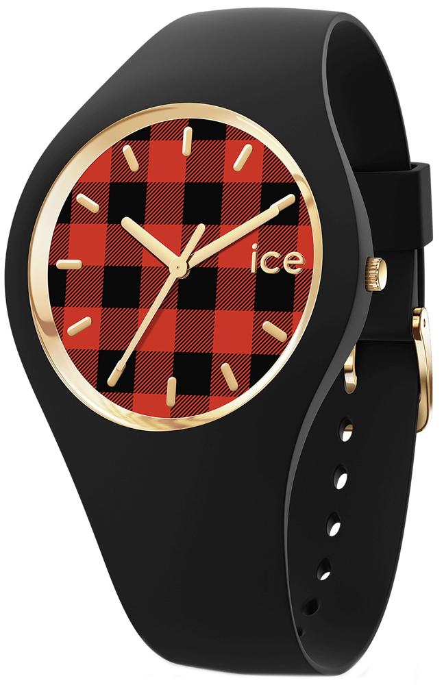 ICE Watch ICE.016054 - zegarek damski