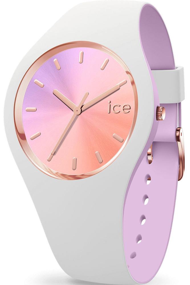 ICE Watch ICE.016978 - zegarek damski