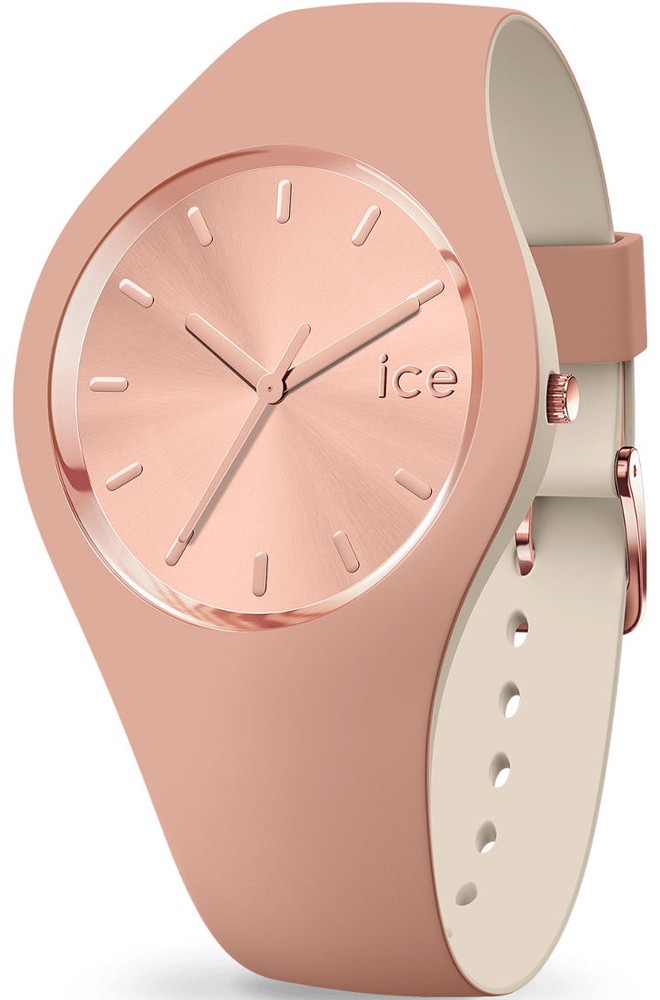ICE Watch ICE.016980 - zegarek damski