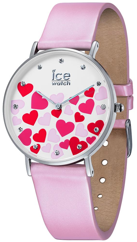 ICE Watch ICE.013373-POWYSTAWOWY - zegarek damski