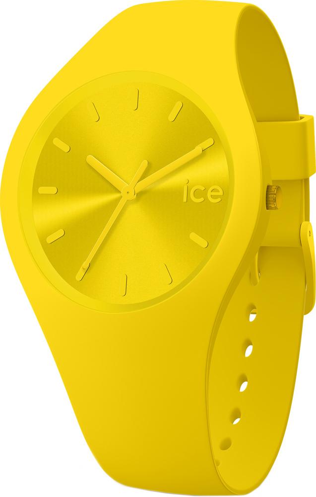 ICE Watch ICE.017909 - zegarek damski