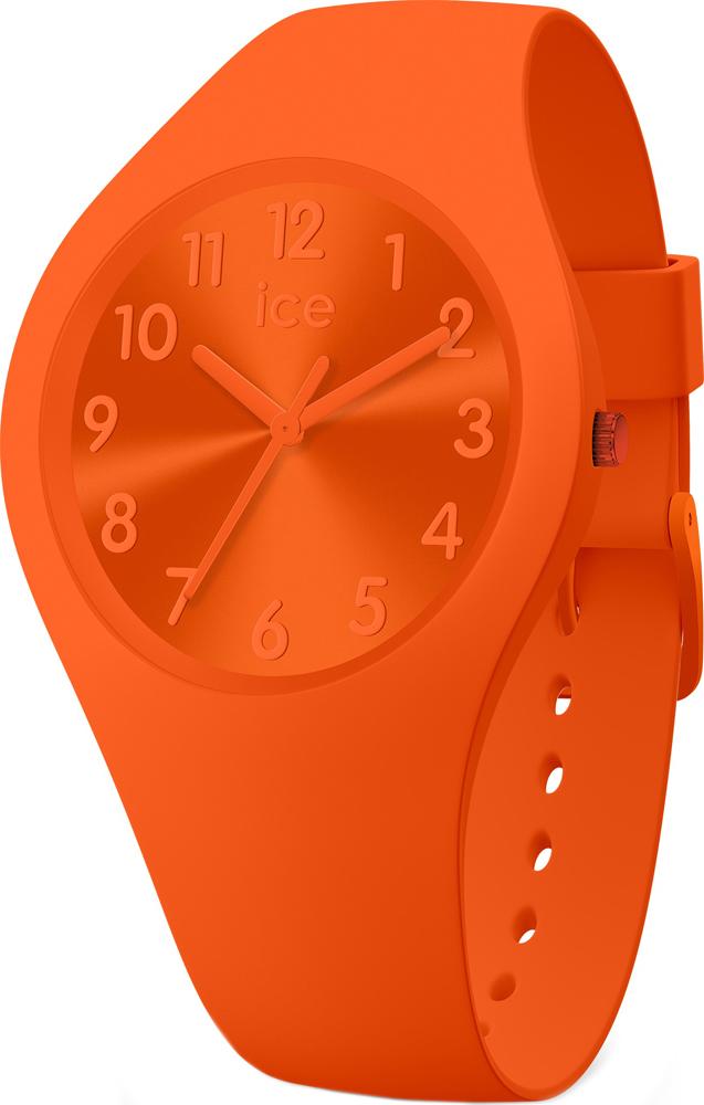 ICE Watch ICE.017910 - zegarek damski