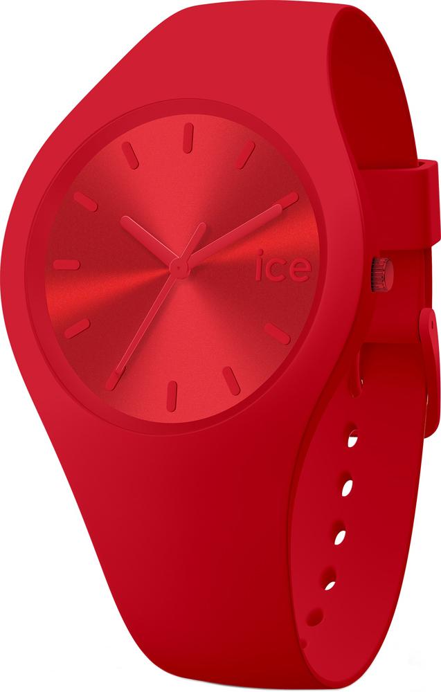 ICE Watch ICE.017912 - zegarek damski