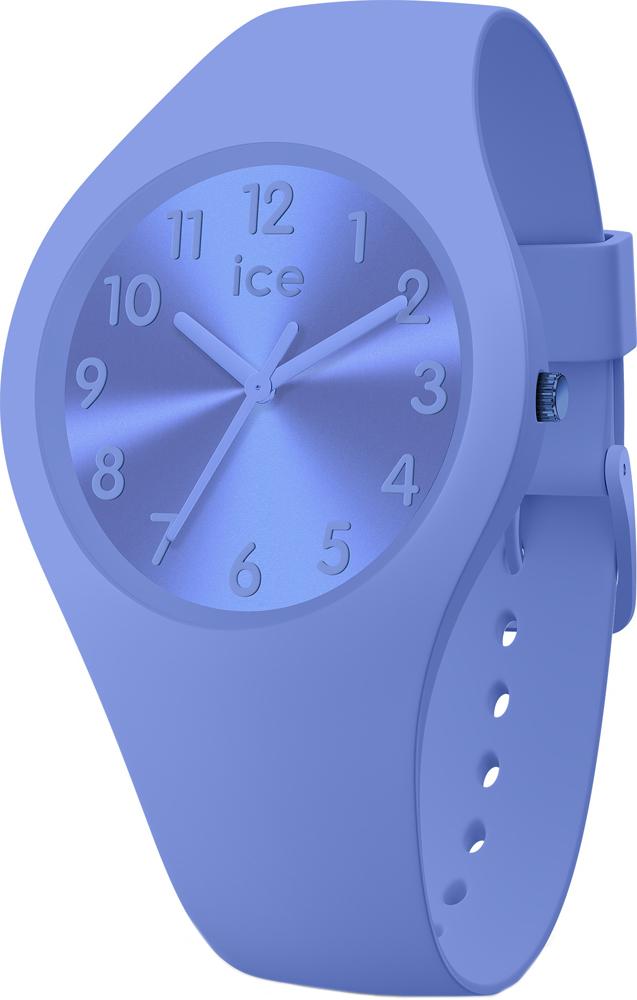ICE Watch ICE.017913 - zegarek damski