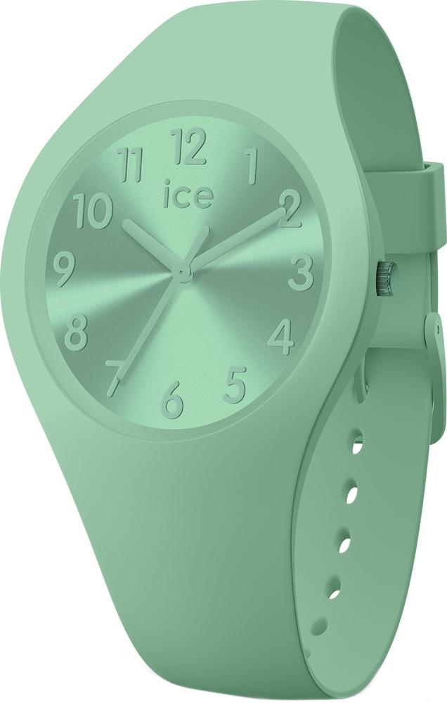 ICE Watch ICE.017914 - zegarek damski