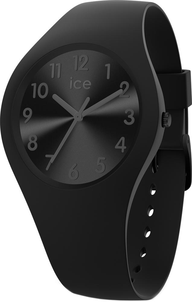 ICE Watch ICE.018125 - zegarek damski