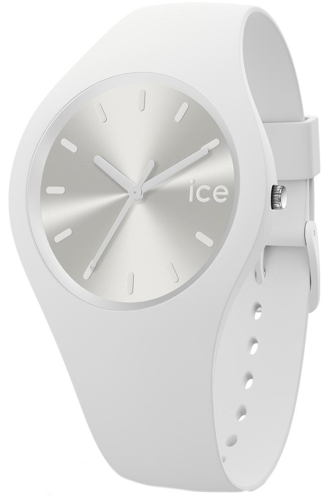 ICE Watch ICE.018127 - zegarek damski