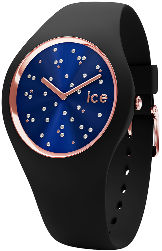 ICE Watch ICE.016294 - zegarek damski