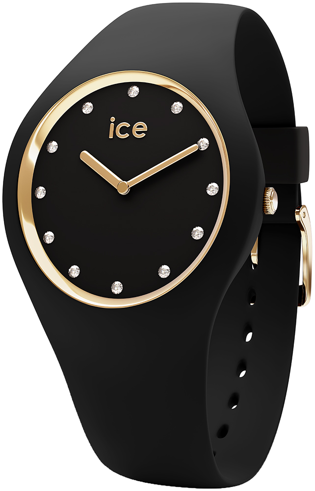 ICE Watch ICE.016295 - zegarek damski