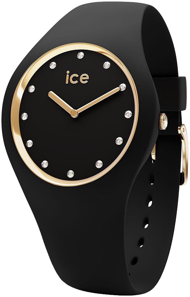 ICE Watch ICE.016295 - zegarek damski