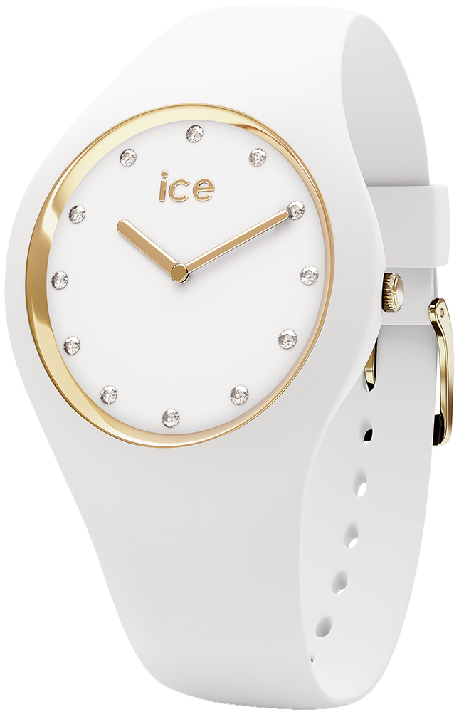 ICE Watch ICE.016296 - zegarek damski