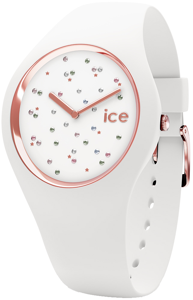 ICE Watch ICE.016297 - zegarek damski