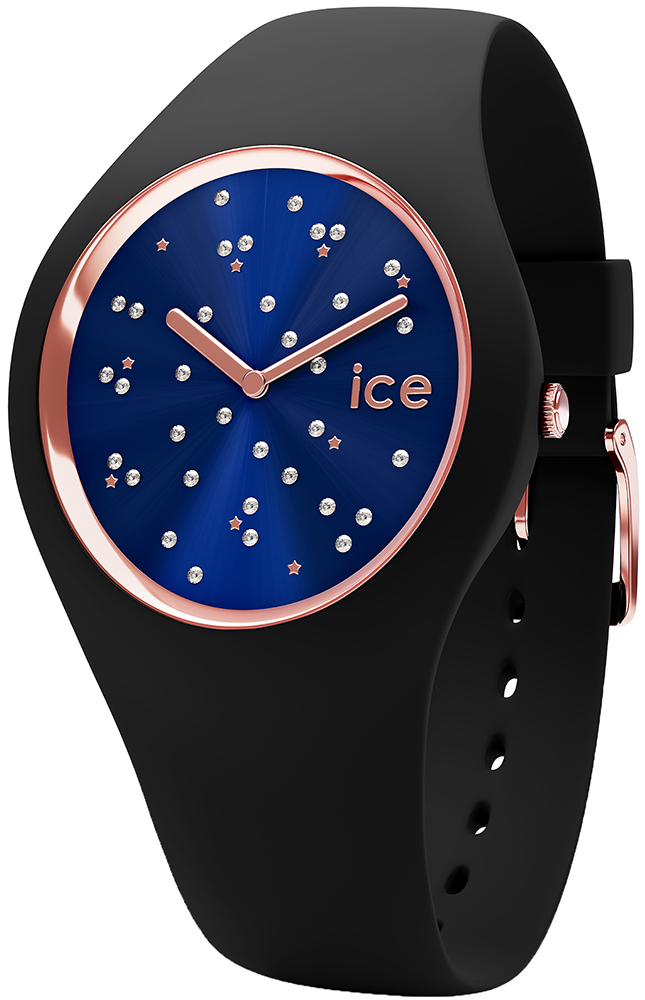 ICE Watch ICE.016298 - zegarek damski
