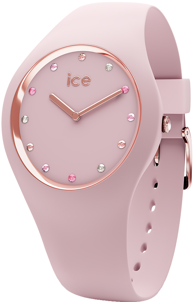 ICE Watch ICE.016299 - zegarek damski