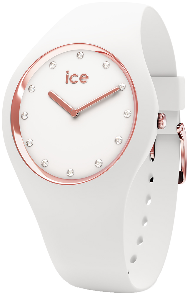 ICE Watch ICE.016300 - zegarek damski
