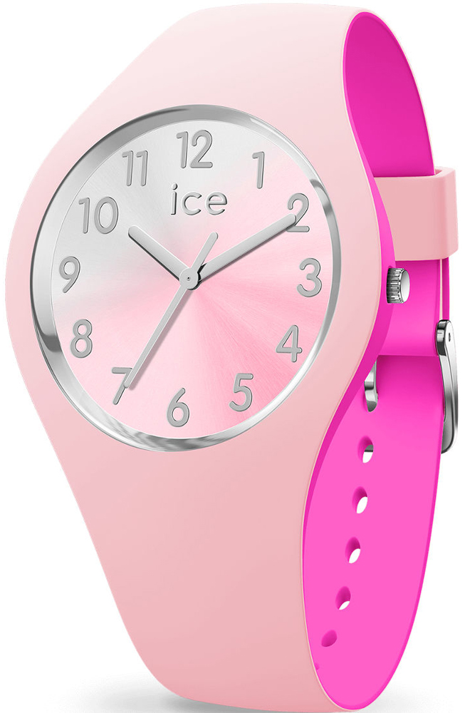 ICE Watch ICE.016979 - zegarek damski