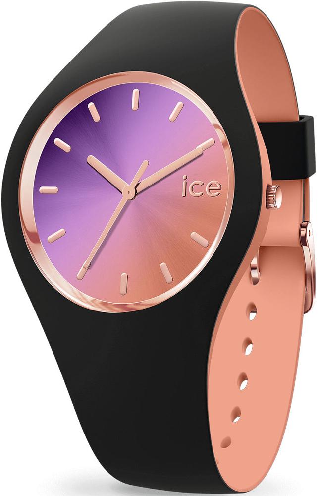 ICE Watch ICE.016982 - zegarek damski