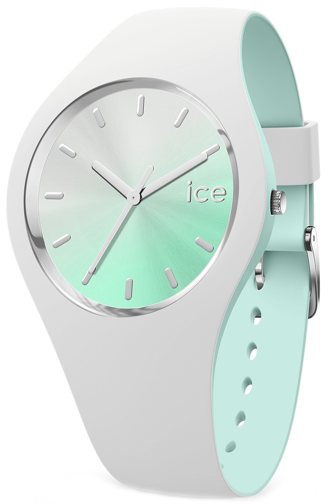 ICE Watch ICE.016984 - zegarek damski
