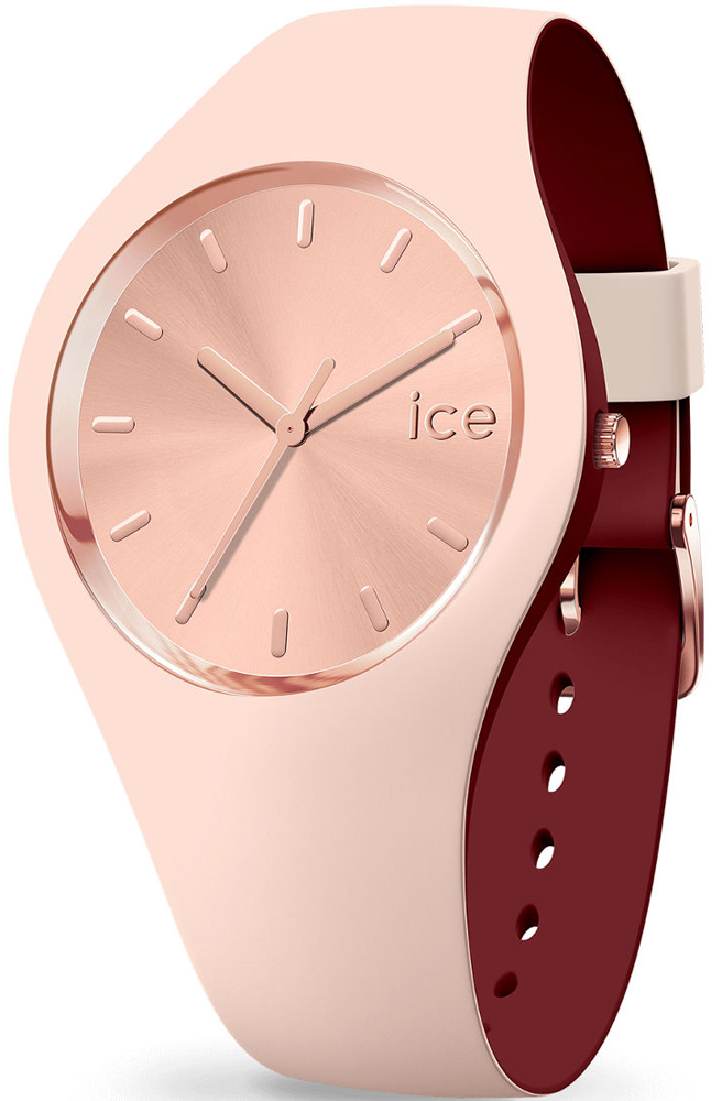 ICE Watch ICE.016985 - zegarek damski