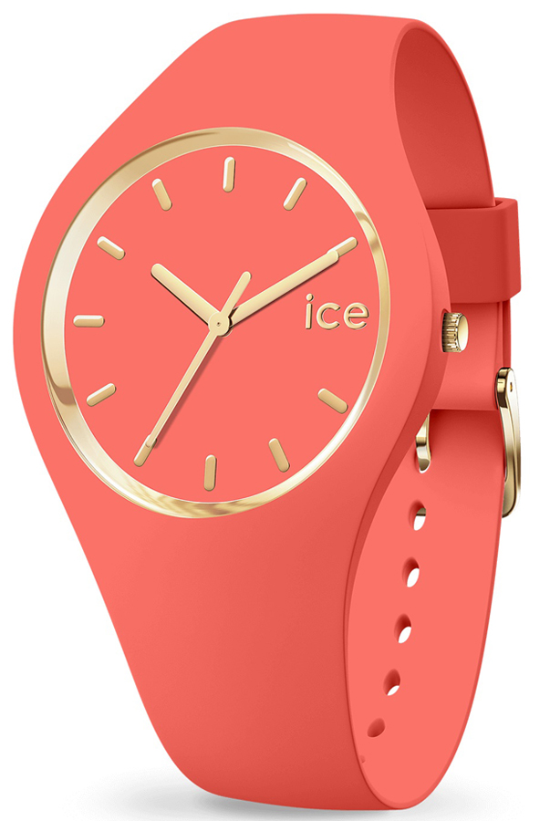 ICE Watch ICE.017058 - zegarek damski
