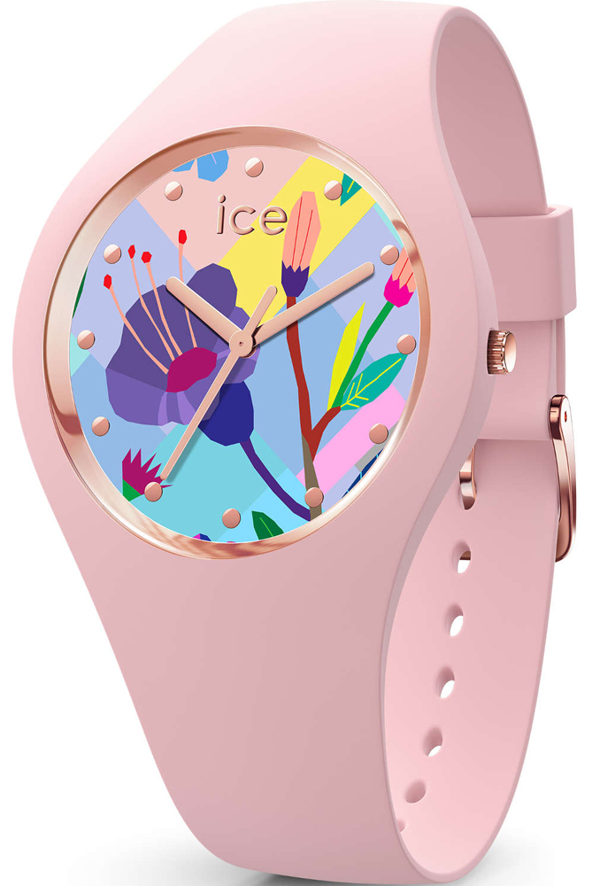 ICE Watch ICE.016654 - zegarek damski