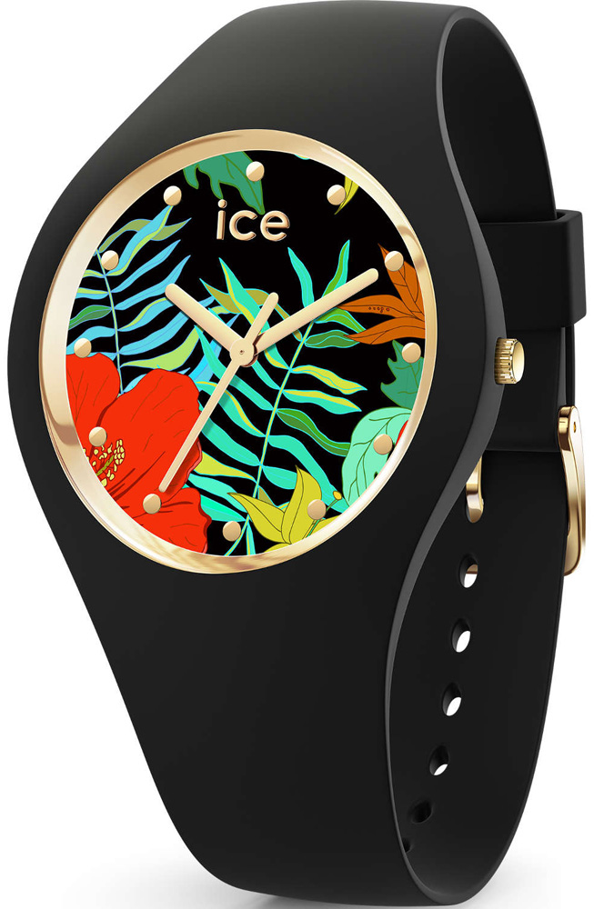 ICE Watch ICE.016656 - zegarek damski