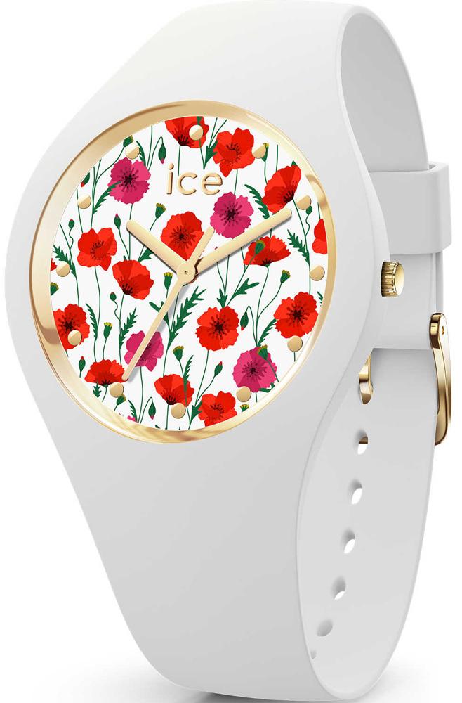 ICE Watch ICE.016657 - zegarek damski