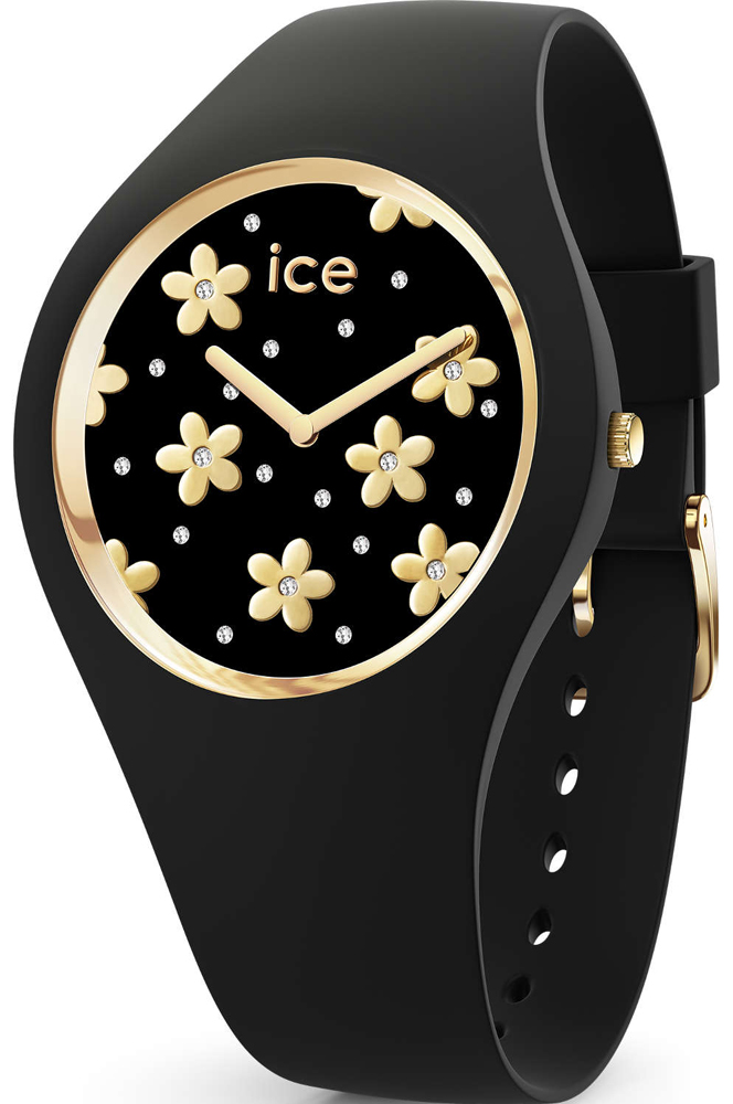 ICE Watch ICE.016659 - zegarek damski