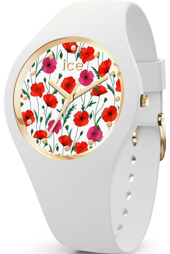 ICE Watch ICE.016665 - zegarek damski