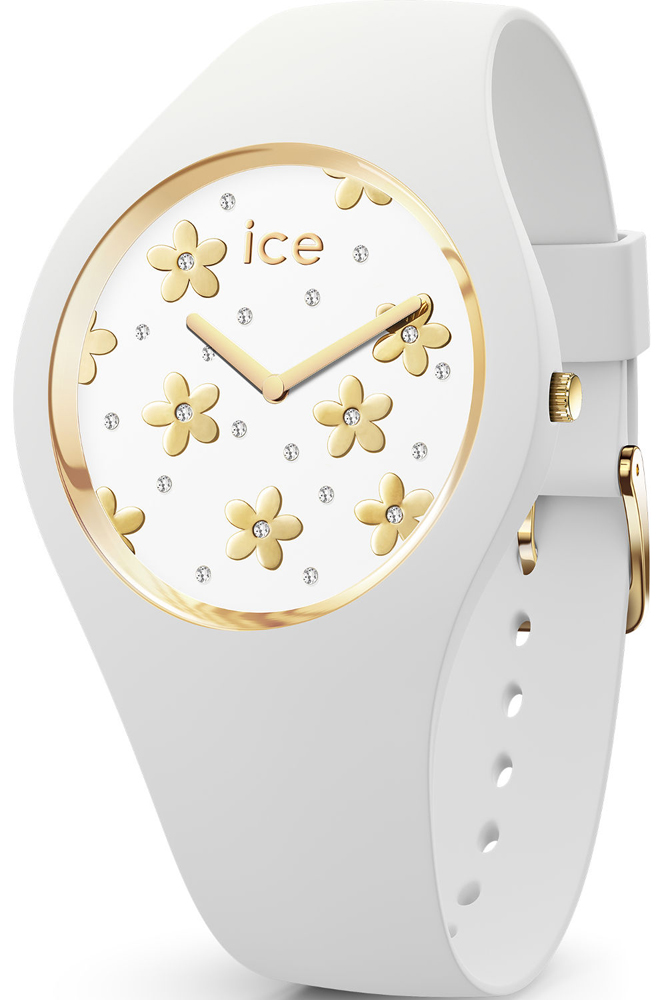 ICE Watch ICE.016667 - zegarek damski