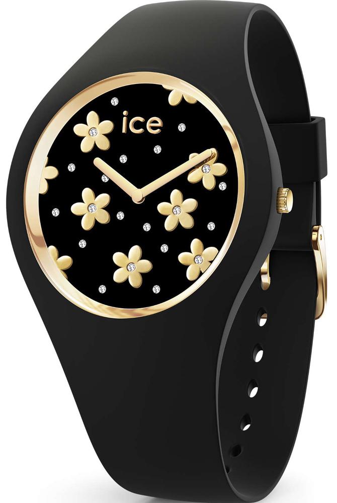 ICE Watch ICE.016668 - zegarek damski
