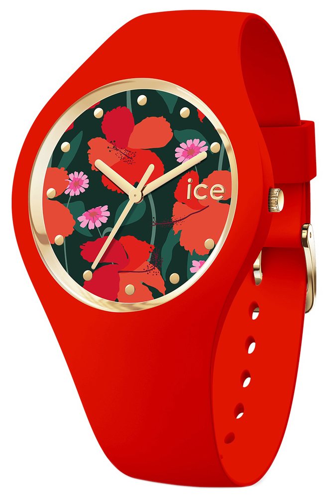 ICE Watch ICE.017576 - zegarek damski