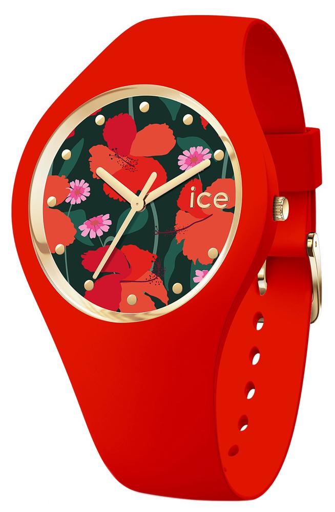 ICE Watch ICE.017577 - zegarek damski