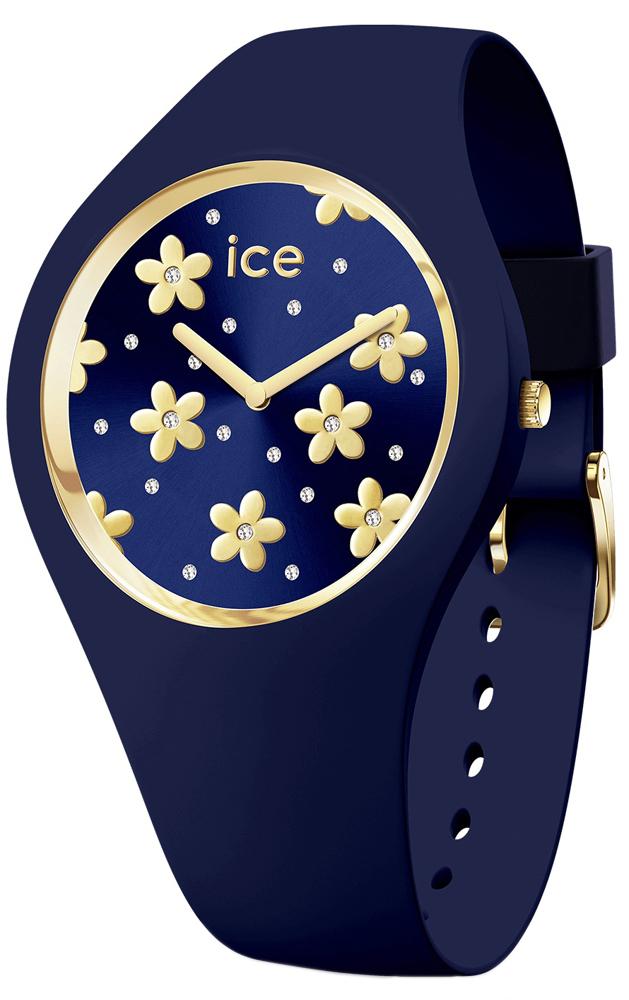 ICE Watch ICE.017578 - zegarek damski