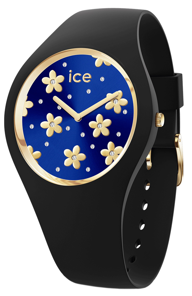 ICE Watch ICE.017579 - zegarek damski