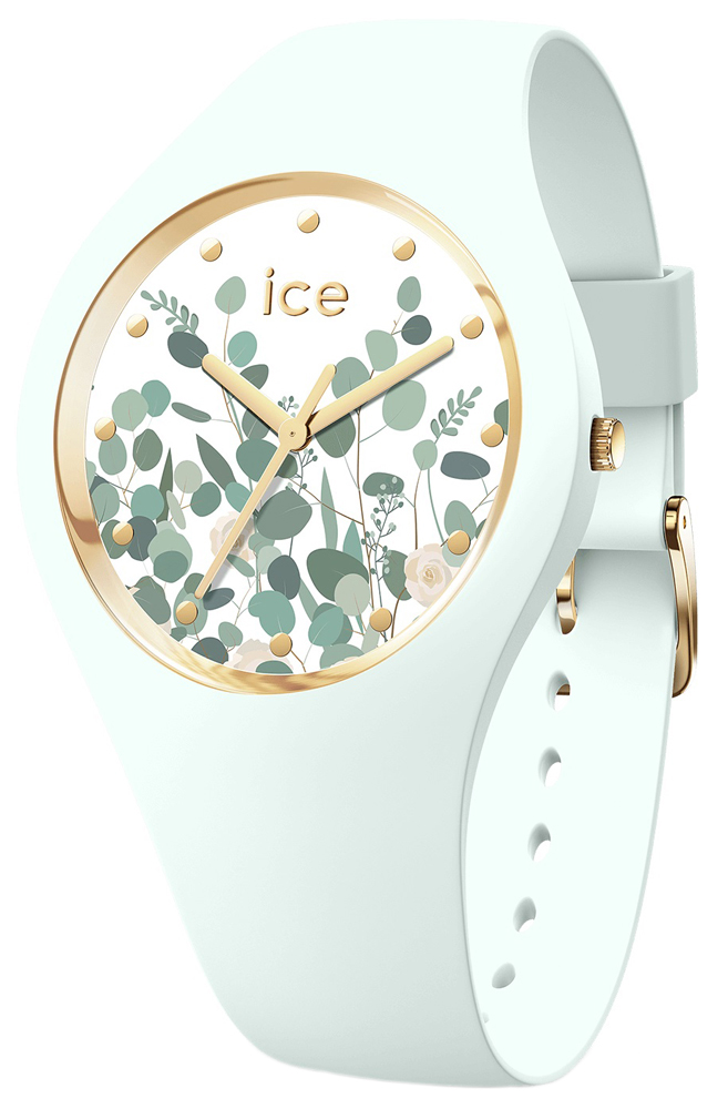 ICE Watch ICE.017581 - zegarek damski