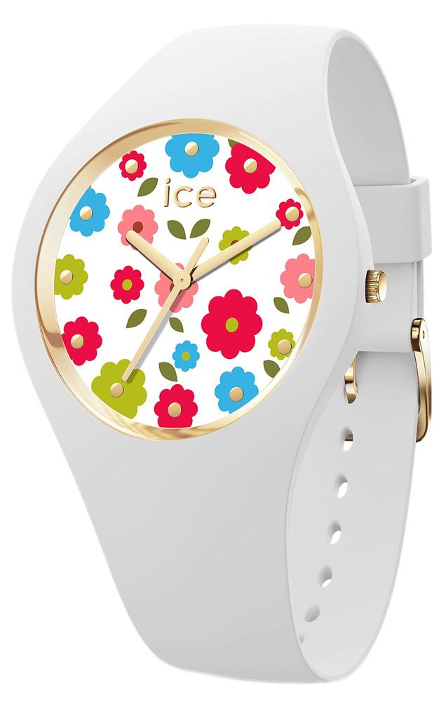 ICE Watch ICE.017582 - zegarek damski