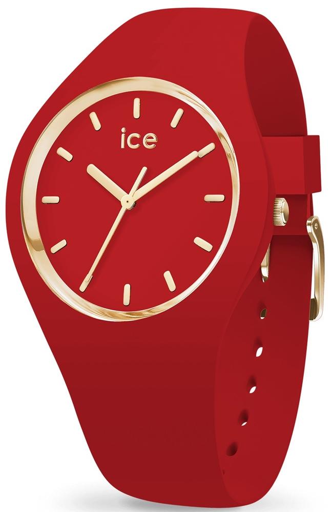 ICE Watch ICE.016264 - zegarek damski