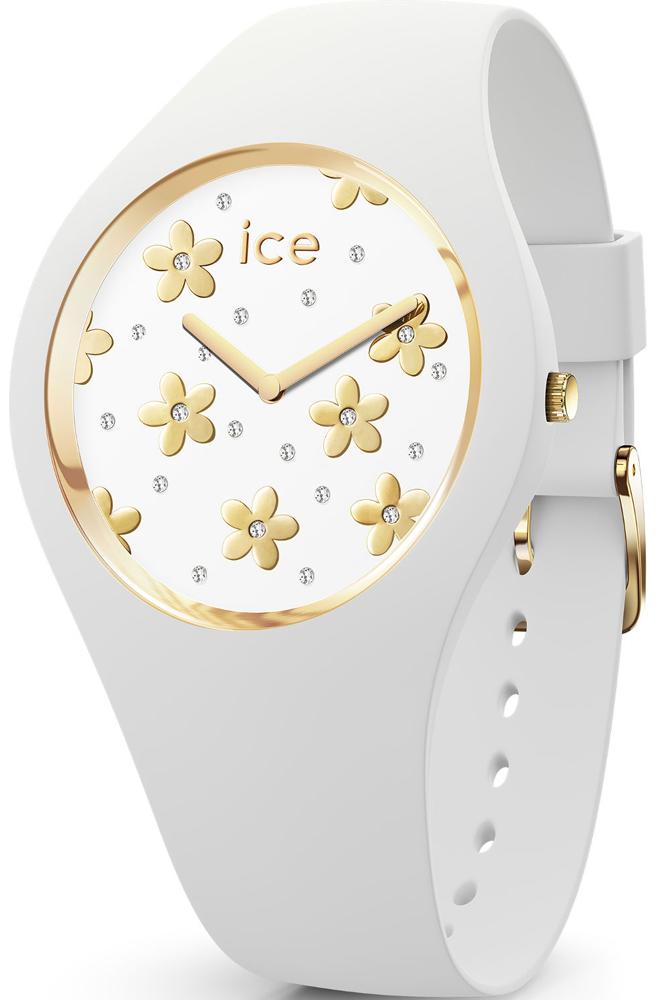 ICE Watch ICE.016658 - zegarek damski