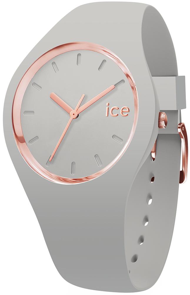 ICE Watch ICE.001066 - zegarek damski