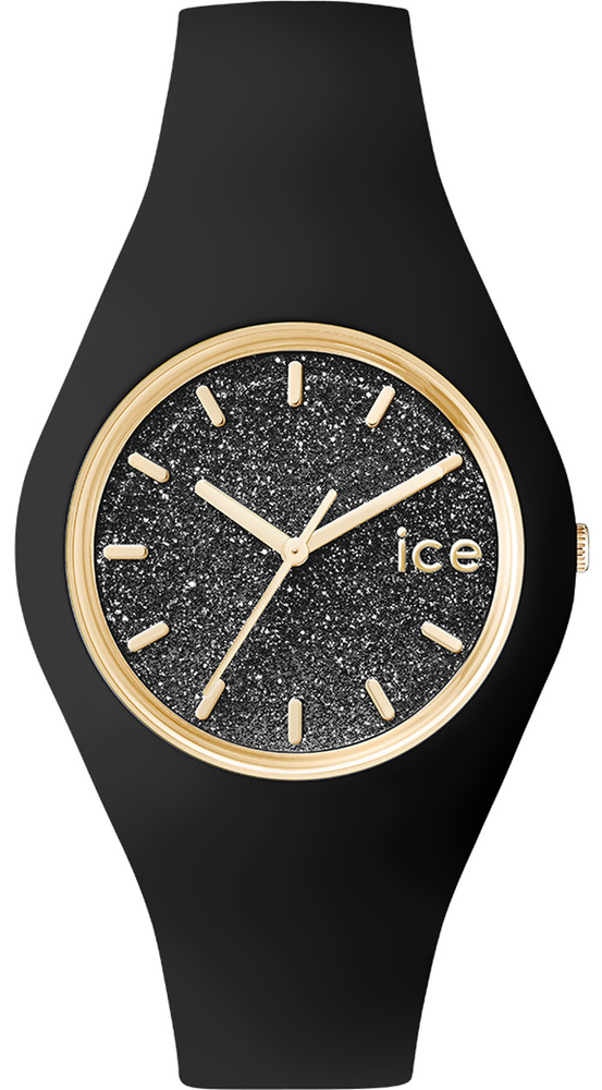 ICE Watch ICE.001356 - zegarek damski