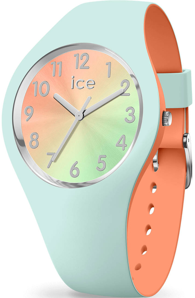 ICE Watch ICE.016981 - zegarek damski